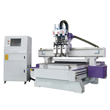 5 axis <span class=keywords><strong>cnc</strong></span> <span class=keywords><strong>router</strong></span> 1325 3d <span class=keywords><strong>cnc</strong></span> houtsnijwerk machine, <span class=keywords><strong>Cnc</strong></span> hout snijden/graveren machines