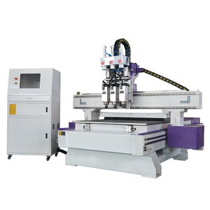 5 axis cnc router 1325 3d cnc wood carving machine , cnc wood cutting /engraving machines