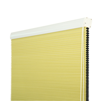 Living Room Window Shades Cellular Cordless Motorized Skylight Pleated Honeycomb Blinds