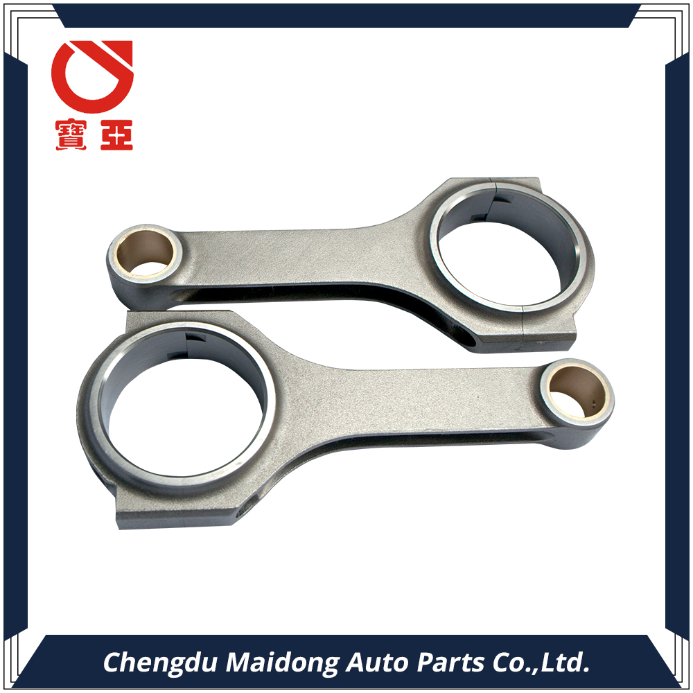 Ople connecting rod for auto parts CC144.5