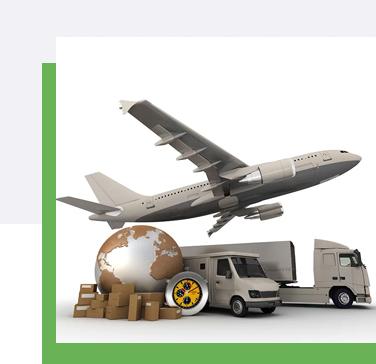 ขายส่งเข็มขัดนิรภัยหัวเข็มขัดรถยนต์เข็มขัดนิรภัยรถยนต์ขนาดเล็ก