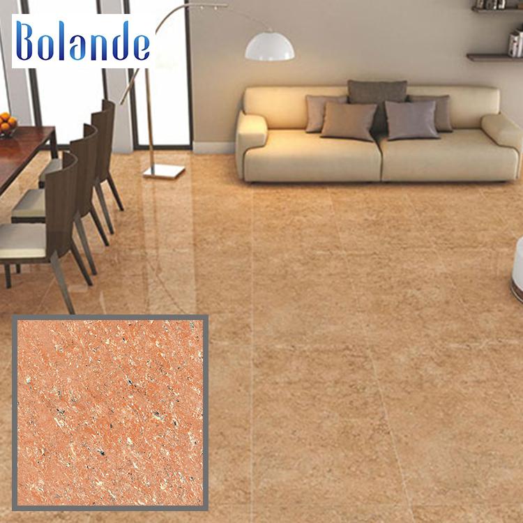 Flooring Ceramic Granite Tiles