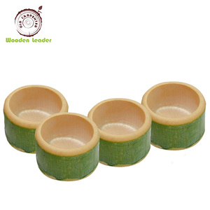 Best quality pure nature olive teak burl wood bowls for sale