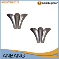 stamping parts of window grills design for sliding windows-2391