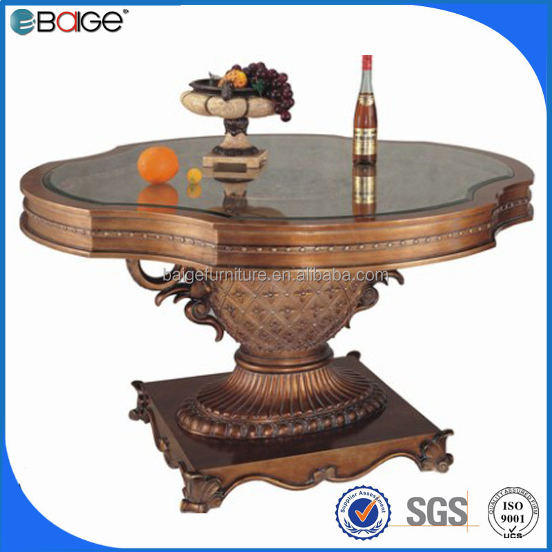 Half Moon Dining Table  Half Moon Dining Table Suppliers and Manufacturers  at Alibaba comHalf Moon Dining Table  Half Moon Dining Table Suppliers and  . Half Moon Glass Dining Table. Home Design Ideas
