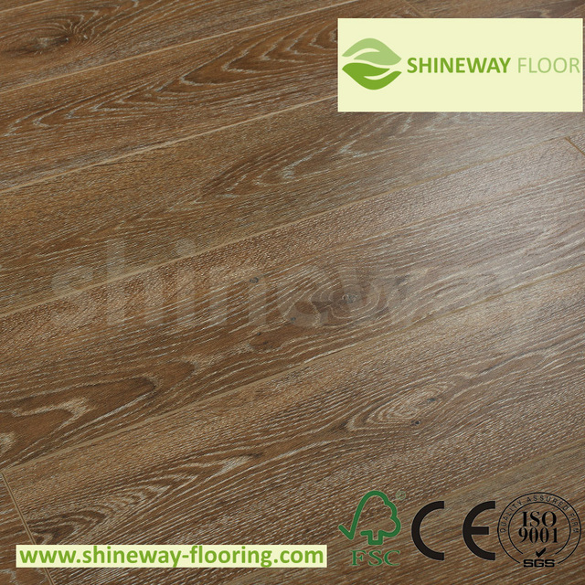 Buy Cheap China Tauari Engineered Wood Flooring Products Find China