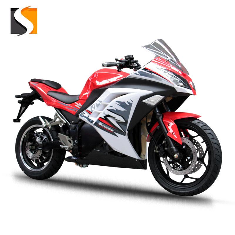 3000w 5000w electric motorcycle, 3000w 5000w electric