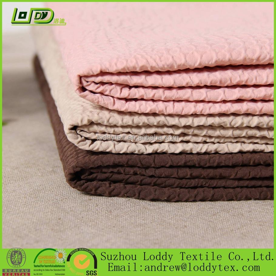 nylon polyester moss peach skin fabric nylon polyester moss peach