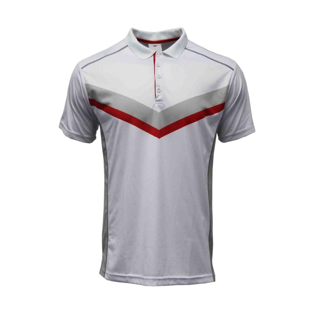 4d98a2e9 Custom Cut Sew T Shirts - DREAMWORKS