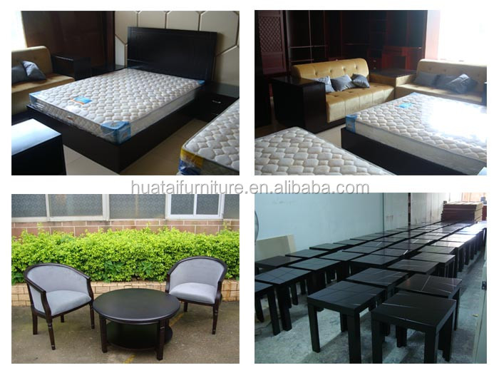 Hotel Furniture Dubai Buy Hotel Furniture Dubai Hotel Furniture Used Hotel Used Furniture