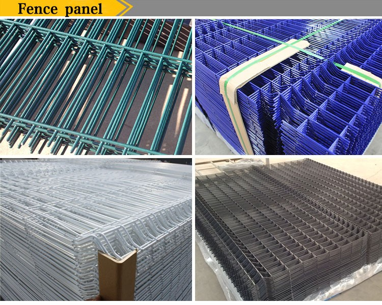 Fencing Wire Mesh Rebar Mesh,Welded Steel Wire Mesh Concrete Fence ...