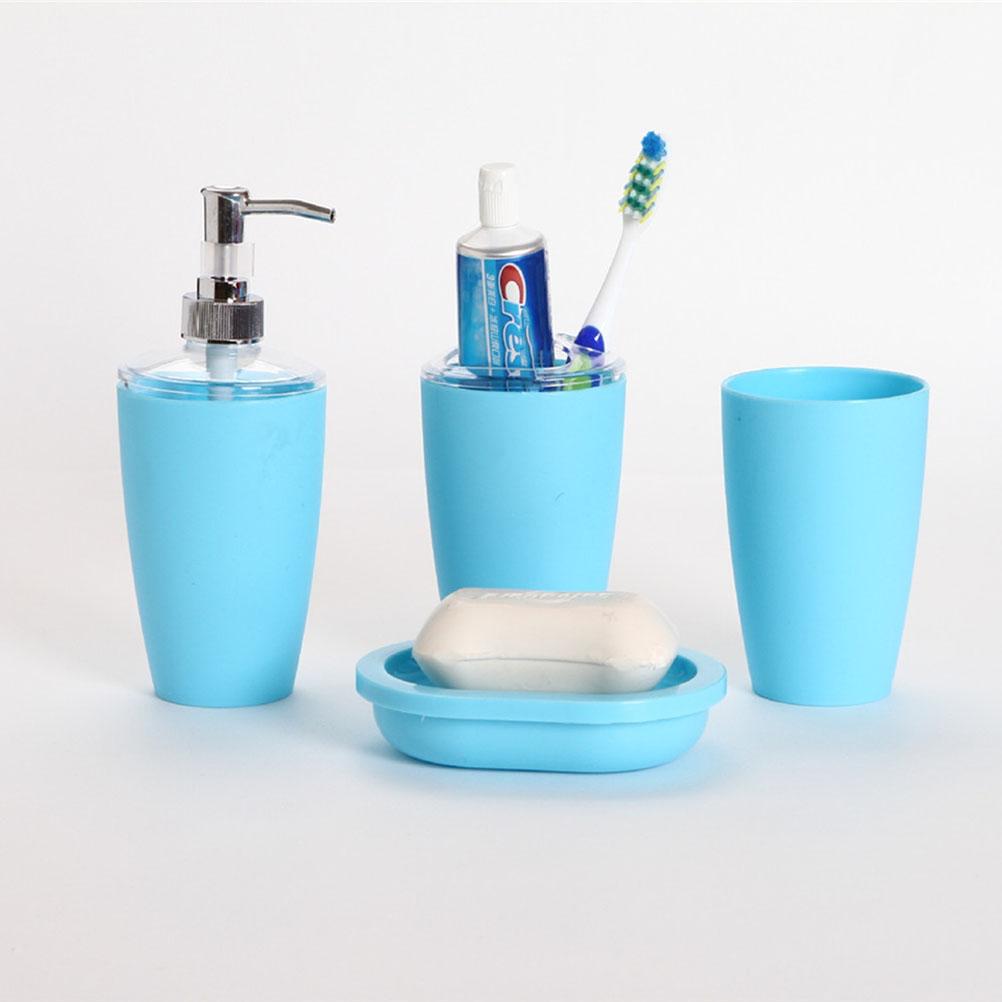 Elegant Bathroom Accessories Cheap: Online Get Cheap Elegant Bathroom Accessories -Aliexpress