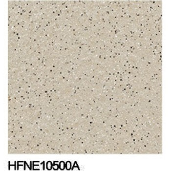 Floor Porcelain Ceramic Tiles Of Square