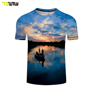 wholesale custom bass fishing jerseys
