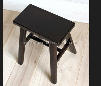 moon shape bar chair bar stool footrest covers bar stool high chair & Moon Shape Bar Chair Bar Stool Footrest Covers Bar Stool High ... islam-shia.org