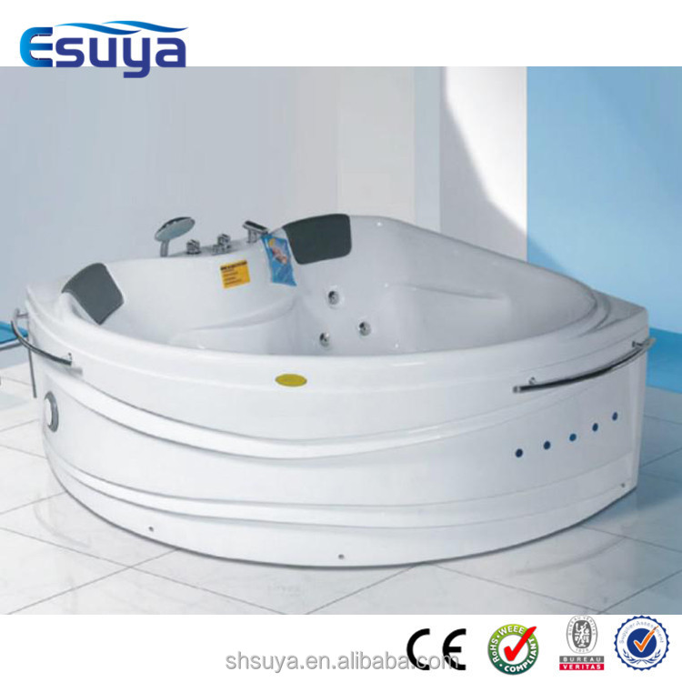Two Person Spa, Two Person Spa Suppliers and Manufacturers at ...