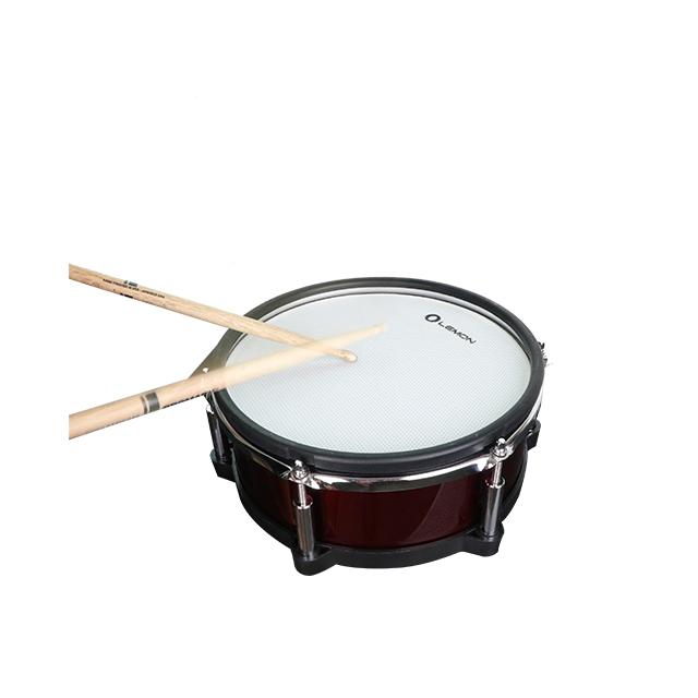China drum head wholesale 🇨🇳 - Alibaba