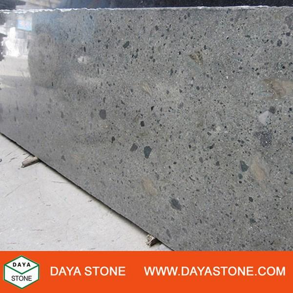 brown carreaux de granit terrazzo granite id de produit. Black Bedroom Furniture Sets. Home Design Ideas