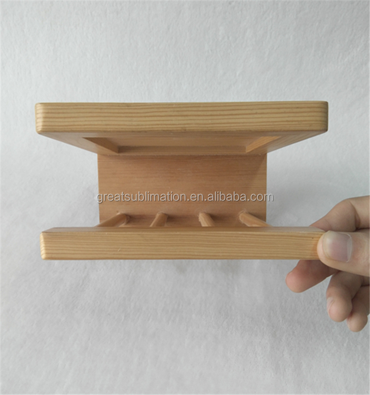 Solid wood 냅킨 rings, 냅킨 letters files 홀더, 냅킨 소지자 웨딩