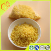 import beeswax of 100% beeswax ,comb honey wax granules from raw beeswax extract