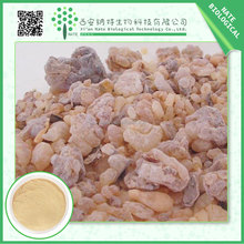 Hot-Selling High Quality Low Price herbal extract /boswellia serrata p.e