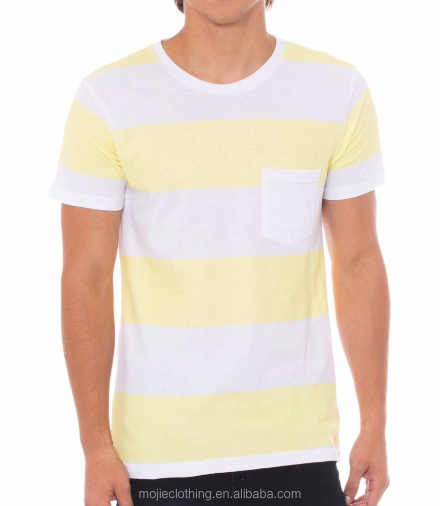 Shirt design new 2017 - 2017 New Design Dri Fit Shirts Casual 2017 New Design Dri Fit Shirts Casual Suppliers And Manufacturers At Alibaba Com