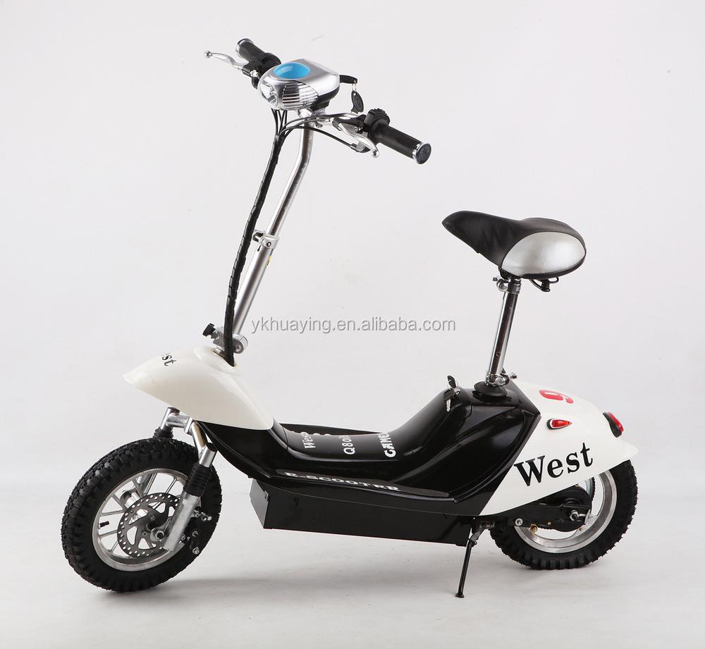 peu dauphin adulte 250w scooter lectrique moto. Black Bedroom Furniture Sets. Home Design Ideas