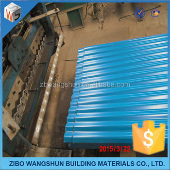 Galvanized Zinc Roofing Sheet For Shed And Ware House In Dubai Oman Qatar  Abu Dhabi - Buy Zinc Roofing Sheet,Galvanized Zinc Roofing Sheet,Roofing