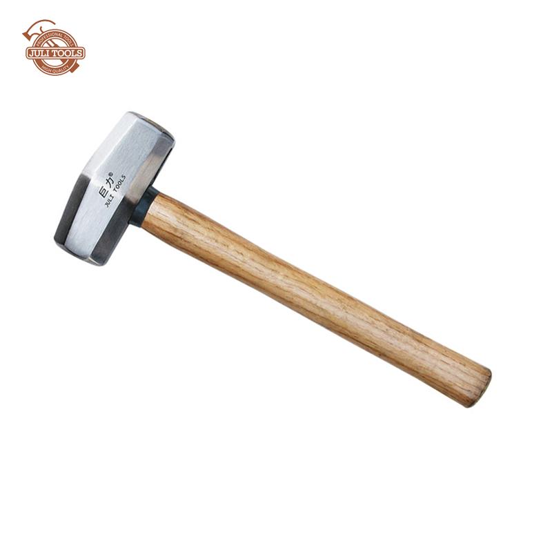 Finden Sie Hohe Qualität Japanischen Schmiedehammer Hersteller und ...