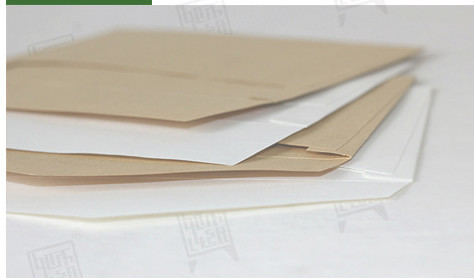 Image result for x-ray envelope printing