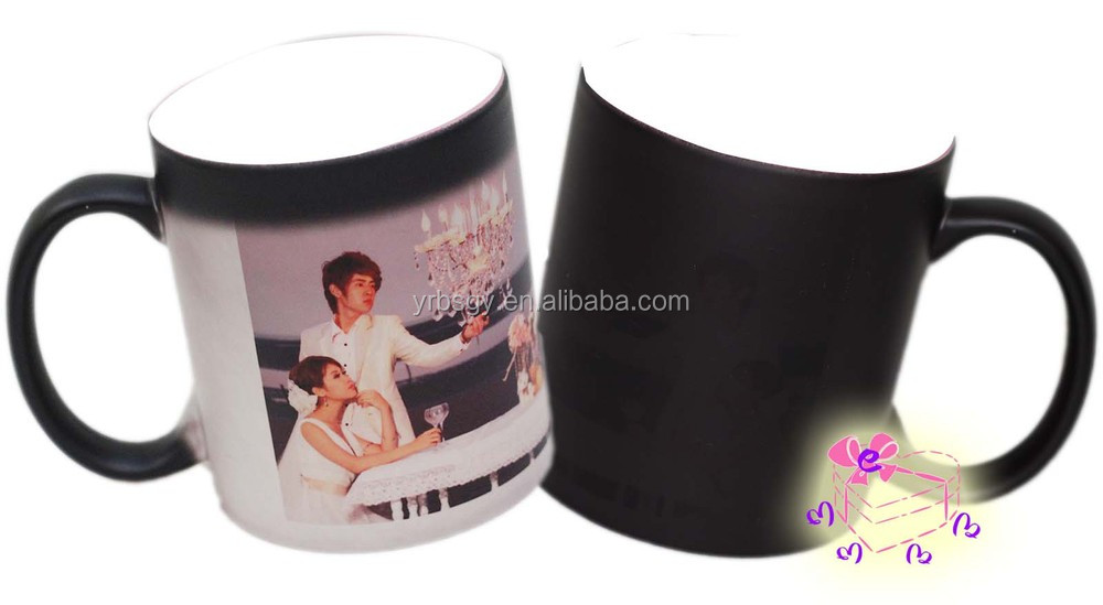 Hindu Wedding Gifts For Guests: Factory Custom Hot Products Indian Wedding Gifts For