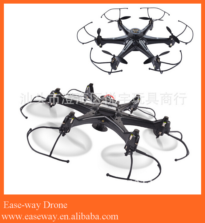 Finder 6 walkera quadcopter cheerson cx-10 cx10 <strong>mini</strong> 2.4g 4ch 6 axis quadcopter