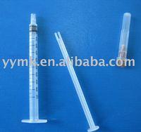 Buy Safety Auto disable syringe AD syringe in China on Alibaba.com