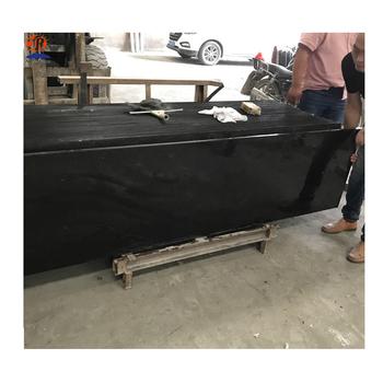 2cm Pre Cut Granite Countertops Tile Top Kitchen Table Slab Worktops Buy Pre Cut Granite Countertops Tile Top Kitchen Table Live Edge Slab Dining Table Product On Alibaba Com