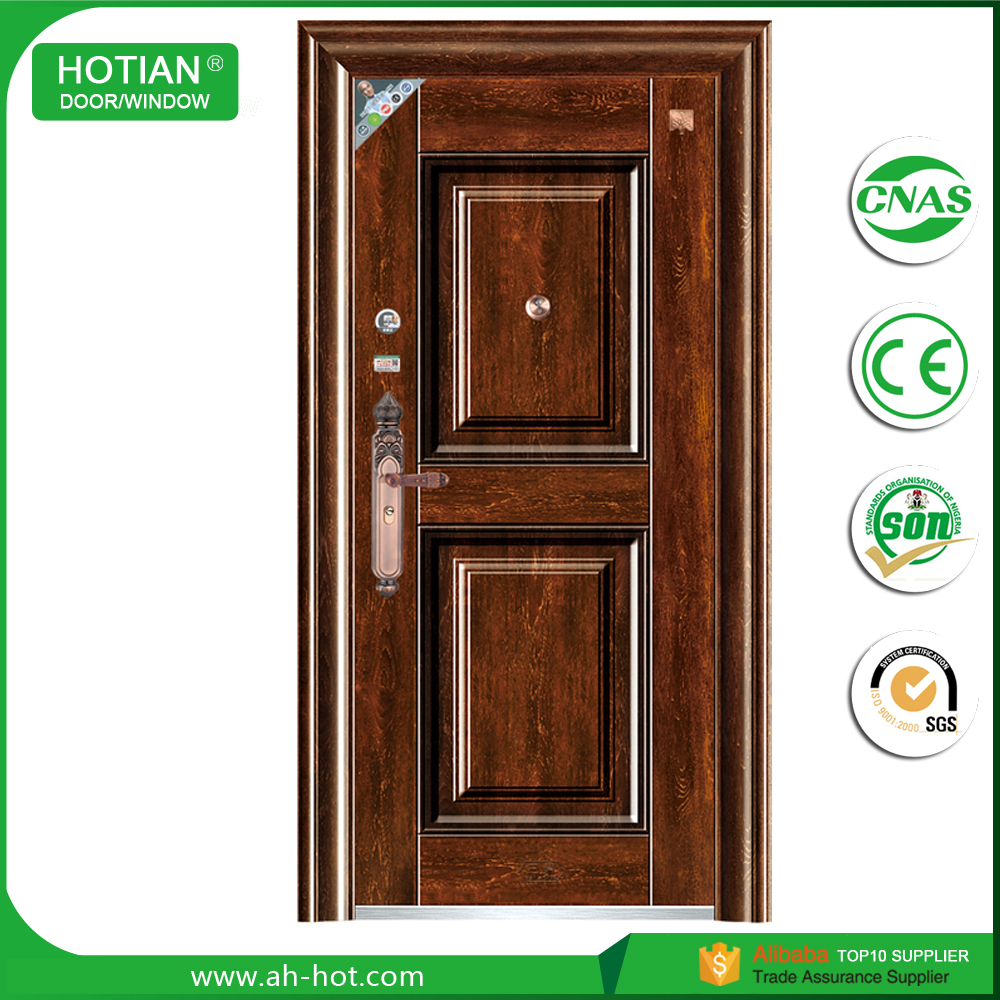 indian modern door designs. Amusing Latest Entrance Door Designs Images - Plan 3D House Goles . Indian Modern W
