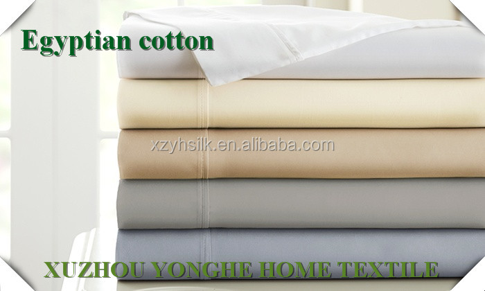 Egyptian cotton sheets thread count sheets tc sheets cheap for Luxury hotel collection 800 tc egyptian cotton duvet cover set