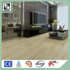 Self Adhesive Flooring Wood Tile Flooring Plank Pvc Floor For Inside Made In China