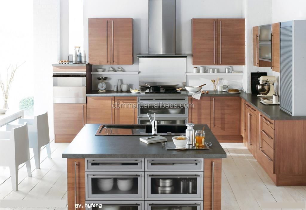 Kitchen Cabinets Formica Kitchen Cabinets Formica Suppliers And Manufacturers At Alibaba Com