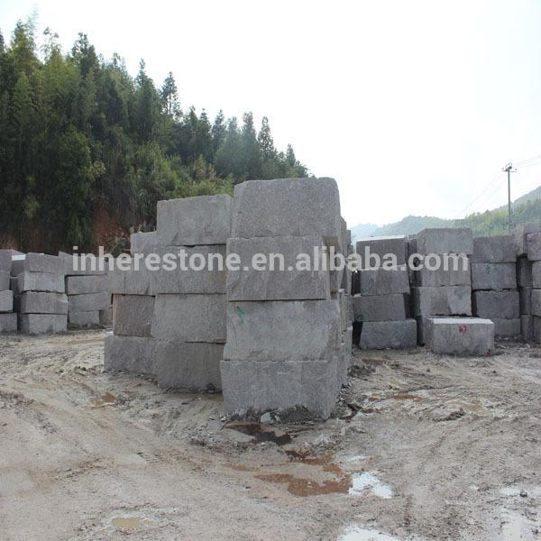 Granite Blocks Product : Wholesale cheap large granite blocks for sale buy