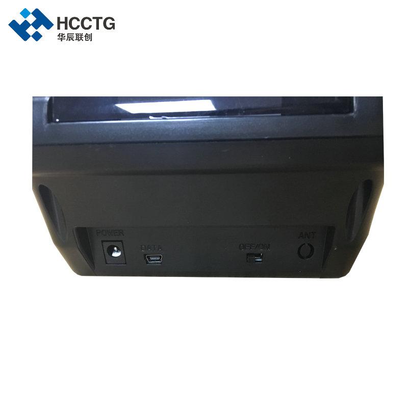 HCS10-3