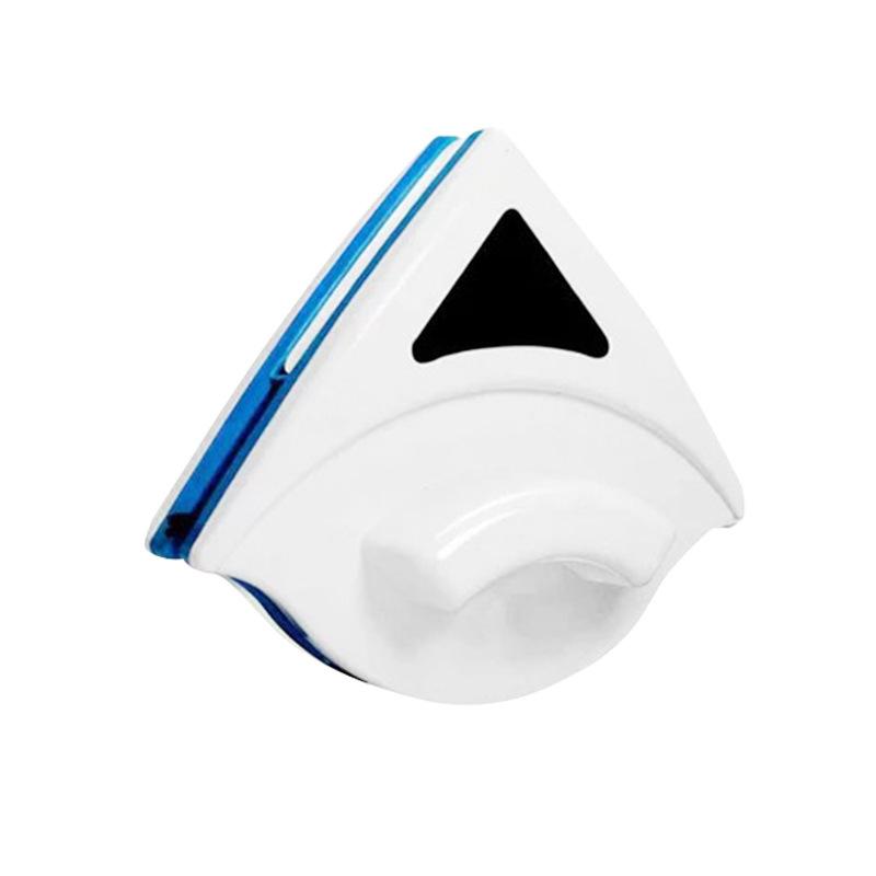 MAGNETIC BRUSH Магнитная щетка для мытья окон в Державинске