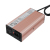 42v 5a 6a Lithium Li-ion Battery Charger For 36v Charger