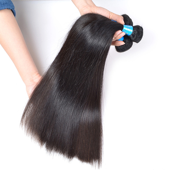100% unprocessed natural 4c hair extensions