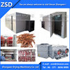 Meat Dryer Pork Beef sausage Drying Machine Dehydrator High Cop