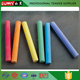 Friendly 12 graphite color pencils/colors soft pastel pencil chalk