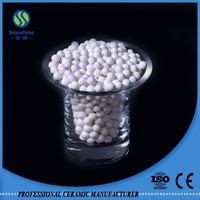 Buy 92 Alumina Ball ceramic ball for in China on Alibaba.com