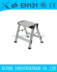 Enjoyable Baby Ladder Baby Ladder Suppliers And Manufacturers At Alphanode Cool Chair Designs And Ideas Alphanodeonline