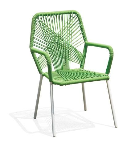 Antique Outdoor Plastic Rattan Chair Rattan Papasan Chair Tg0101t 12 Buy Rattan Papasan Chair