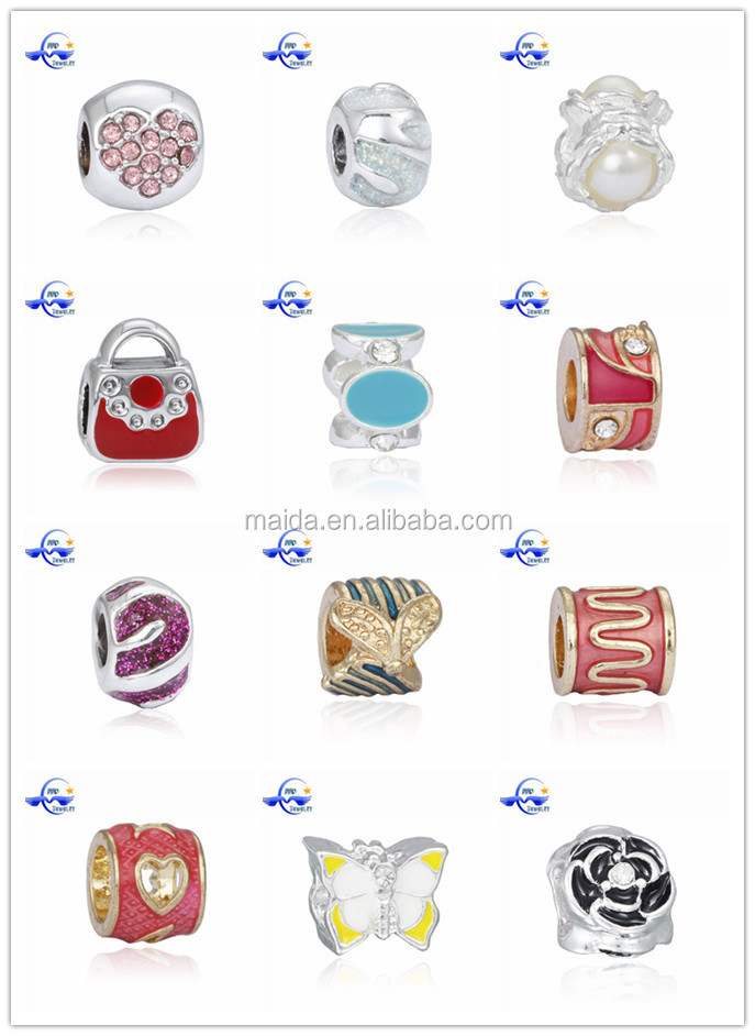 Wholesale 2016 jewelry making supplies Lovely Soldier Shaped ...