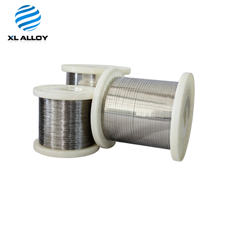 Pure Silver Wire, Pure Silver Wire Suppliers and Manufacturers at ...